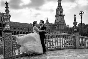 N18 6334 wedding md k L